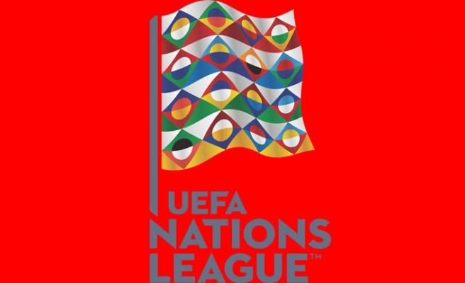 UEFA Uluslar Ligi yeni maç takvimi belli oldu