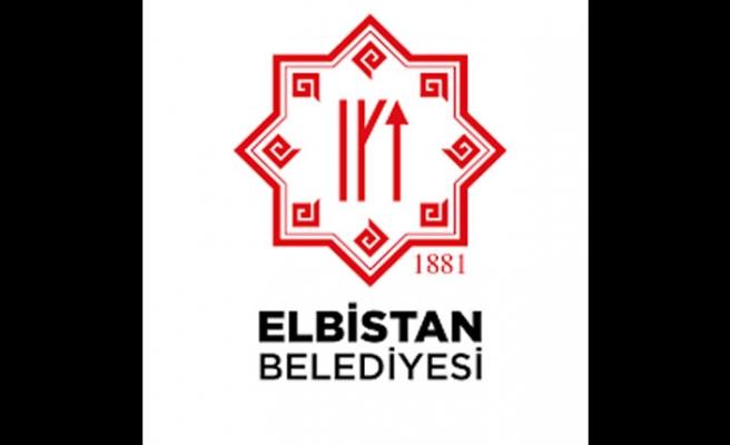 Elbistan Belediyesi kendi elektriğini üretecek