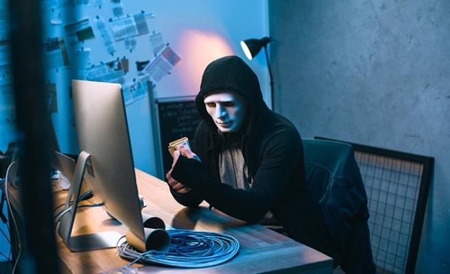 Şirketler için 7 önemli siber güvenlik adımı