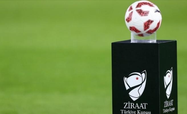 ZTK çeyrek final maçlarının programı açıklandı