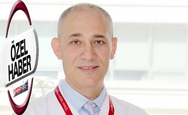 Kalp hastalarına koronavirüs sürecinde 5 önemli uyarı