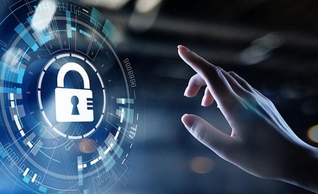 Uzak cihazlardaki siber güvenliği korumanın 5 yolu