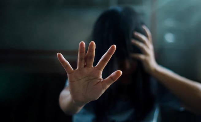 Alkol ve eroin bağımlılığına güncel çözüm şansı