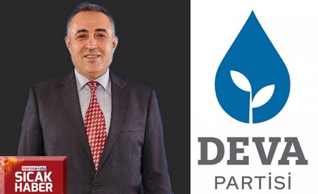 DEVA, İstanbul sözleşmesinden çekilmenin iptalini istiyor
