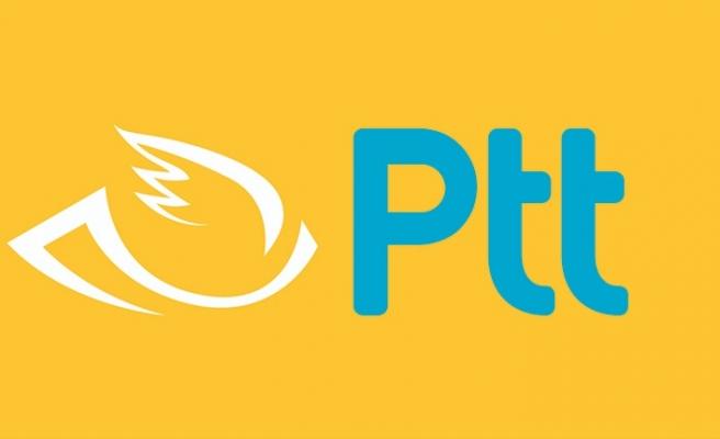 PTT'den esnaf ve girişimcilerin işini büyüten akıllı çözümler