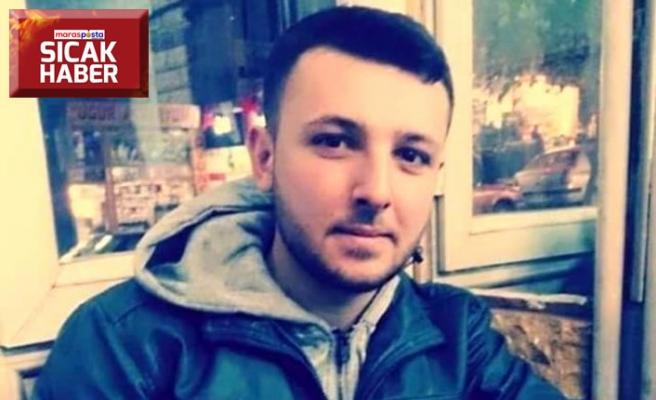 Suriye'de TSK unsurlarına hayvanlı saldırı: 1'i Kahramanmaraşlı 2 Şehit