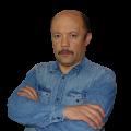 AKİF ARSLAN