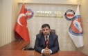 """DİYANETİNE, ÜLKENE SAHİP ÇIK!"""