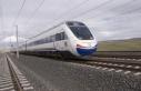 12 ilde demiryolu hatlarında otla mücadele yapılıyor