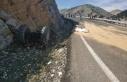 Traktör kazasında yaşlı çift öldü