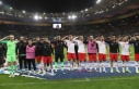 Euro 2020 yolunda son iki maç!