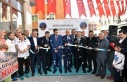 Kahramanmaraşlılar Derneği, Kayseri'de de açıldı