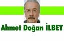 İslâm dünyası da Türk dünyası da Doğu Türkistan'a...