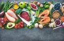 Kış günlerinde kilo almadan iç ısıtacak 10 lezzet...