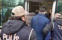 MEB'de FETÖ operasyonu: 16 gözaltı kararı