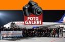 """Büyükşehir, MEM, KMTSO ve Anadolujet: """"Başkenti..."""