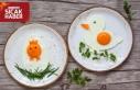 Çocuklarda kahvaltı alışkanlığı akademik başarıyı...