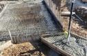 Yeşilova Köprüsü yapımı başladı