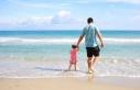 Bu yaz tatil yaparken nelere dikkat etmeliyiz?