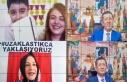 Bakan Selçuk, Kahramanmaraş'taki öğretmenlerle...