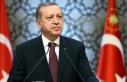 Erdoğan, 15 ilde uygulanacak sokağa çıkma kısıtlamasını...
