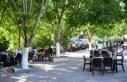 Cevizli Bahçe Dulkadiroğlu'nda doğa ile iç içe...