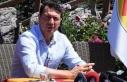 Kayserispor'da Bayram Bektaş dönemi başladı!