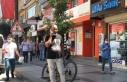 Malatya'daki 5,2 büyüklüğünde deprem, Kahramanmaraş'ta...