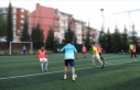 Yeniden açılan spor tesislerinde uygulanacak kurallar...