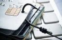 E-ticaret sitelerinin kullanımı yüzde 159 artış...