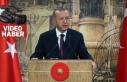 Türkiye, tüm imkanları ve tüm kalbiyle dost ve...