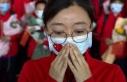 Bilim insanları virüsü durduracak yeni önlemi...