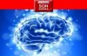 Beyin Sisi başka hastalıkların habercisi olabilir