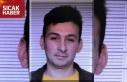 Polisi şehit eden katil zanlısı hastanede öldü