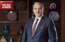 MÜSİAD, Türk mutfak sanatlarının ticarileştirilmesine...