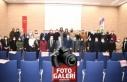 Başkan Mahçiçek, AK Parti Teşkilatlarına EXPO...