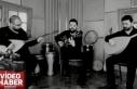 Harabat Trio: Yasemen