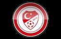 Süper Lig'de 40. Hafta yarın oynanacak...