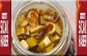 İbn-i Sina'nın tarifinden: Zeytinyağlı incir...