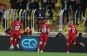 Cebelitarık maçı Başakşehir'de oynanacak