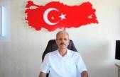 """""""VERGİDE ADALET İSTİYORUZ"""""""