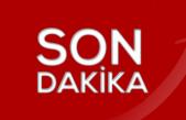 """EŞİNE """"GÜLÜM"""" DİYEN ARKADAŞININ BOĞAZINI KESTİ!"""