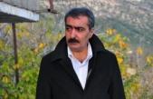 KAZANCI'DAN ŞİDDETE KINAMA!