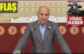 CHP'li Ali Öztunç'tan, gündem değerlendirmesi…