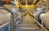 Türkiye-KKTC doğal gaz boru hattı Doğu Akdeniz'de jeopolitik dengeleri değiştirecek