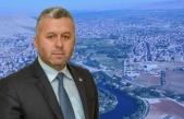 """""""Elbistan il olmalı, Kahramanmaraş'ın sınırları yeniden çizilmeli!"""""""
