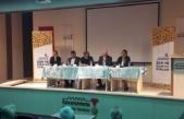 Karacaoğlan, Kahramanmaraş'ta Anlatıldı