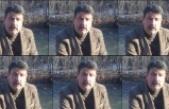 ÇATAL YOLUNUN DAVULCULARI / Hasan KEKLİKCİ
