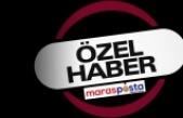 Kahramanmaraş'ta Ocak-Şubat-Mart'ta ruhsat verilen daire sayısı 481 oldu