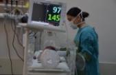 89 bin anneye 39,4 Milyon TL doğum yardımı yapıldı